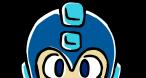 Image Mega Man Universe