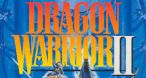 Image Dragon Quest II