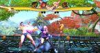 Image Street Fighter X Tekken