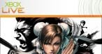 Image Street Fighter III : 3rd Strike Online Edition
