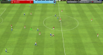 Image Football Manager 2011