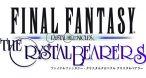 Final Fantasy Wii.