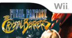 Image Final Fantasy Crystal Chronicles : The Crystal Bearers
