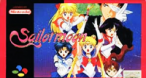 Image Sailor Moon