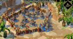 Image Age of Empires Online