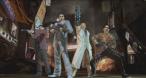 Image Yakuza : Dead Souls