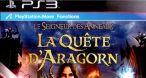 Image Le Seigneur des Anneaux : La Quête d'Aragorn