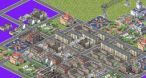 Image SimCity DS