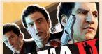 Image Mafia II : Jimmy's Vendetta