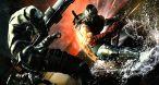 Si le titre est loin d'être laid, il ne semble pas tenir la comparaison avec God of War 3, ou même Bayonetta, en termes de design et de rendu.