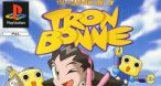 Image The Misadventures of Tron Bonne