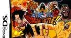 Image One Piece : Gigant Battle