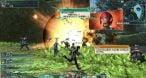 Image Phantasy Star Online 2