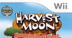 Image Harvest Moon : L'Arbre de la Sérénité
