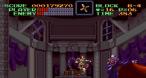 Image Super Castlevania IV