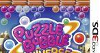 Image Puzzle Bobble Universe