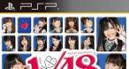 Image AKB1/48 Idol to Koi shitara...