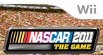 Image Nascar The Game 2011