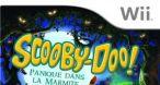 Image Scooby Doo ! Panique dans la marmite