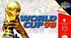 Image Coupe du Monde 98