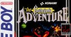 Image Castlevania : The Adventure