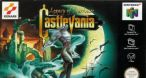 Image Castlevania : Legacy of Darkness