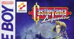 Image Castlevania Legends