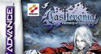 Image Castlevania : Harmony of Dissonance