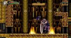 Image Castlevania : Harmony of Despair Beauty, Desire, Situation Dire
