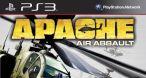 Image Apache : Air Assault