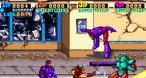 Image X-Men Arcade