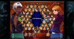 Image The King of Fighters 2002 : Unlimited Match