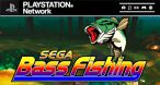 Image SEGA Bass Fishing