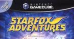 Image StarFox Adventures