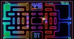 Image Pac-Man Championship Edition DX