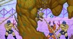 Image Golden Axe