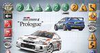"Image Gran Turismo 4 ""Prologue"""