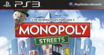 Image Monopoly Streets