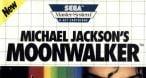 Image Michael Jackson's Moonwalker
