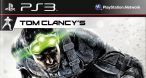 Image Splinter Cell : Blacklist