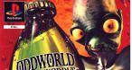 Image Oddworld : L'Exode d'Abe