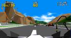 Image Virtua Racing