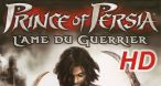 Image Prince of Persia : l'Ame du Guerrier HD