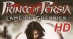Image Prince of Persia : L'Âme du Guerrier HD