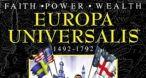 Image Europa Universalis