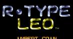 Image R-Type Leo