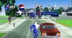 Image Pepsi Man