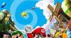 Image Mario Party 7