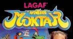 Image Lagaf' : Les Aventures de Moktar - Vol.1 : La Zoubida