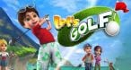 Image Let's Golf! HD